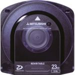 Mitsubishi PD023S Professional Disc 69038 wholesale deals bargains