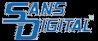 Sans Digital